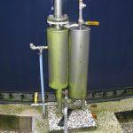 Nadtlačni-podlačni ventil (1)